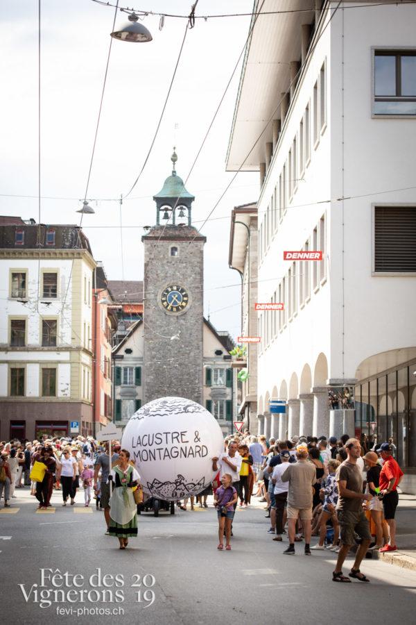 08_11_cortege_vaud_photoshop_©JulieMasson-0455 - Cortège, Journée cantonale Vaud, Photographies de la Fête des Vignerons 2019.