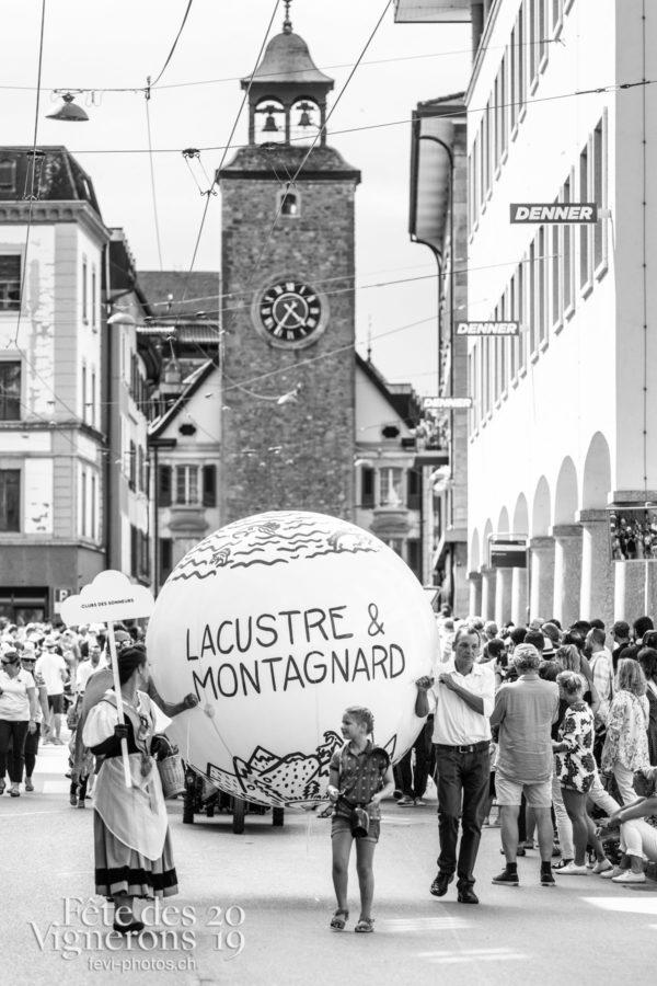 08_11_cortege_vaud_photoshop_©JulieMasson-0458 - Cortège, Journée cantonale Vaud, Photographies de la Fête des Vignerons 2019.