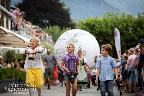 08_11_cortege_vaud_photoshop_©JulieMasson-0507 - Cartes, Cortège, Journée cantonale Vaud, Photographies de la Fête des Vignerons 2019.