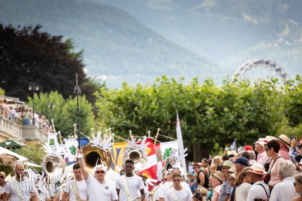 08_11_cortege_vaud_photoshop_©JulieMasson-0514 - Cortège, Journée cantonale Vaud, Photographies de la Fête des Vignerons 2019.