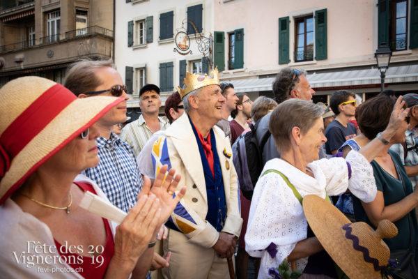 08_11_cortege_vaud_photoshop_©JulieMasson-1647 - Cortège, Journée cantonale Vaud, Photographies de la Fête des Vignerons 2019.