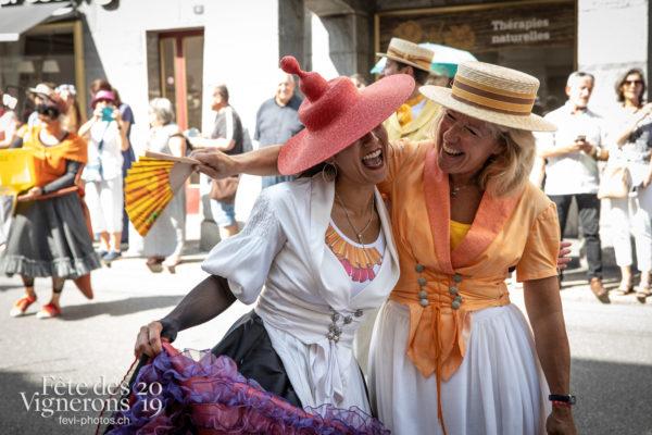 08_11_cortege_vaud_photoshop_©JulieMasson-1653 - commissaires, Cortège, Effeuilleuses, Journée cantonale Vaud, Photographies de la Fête des Vignerons 2019.