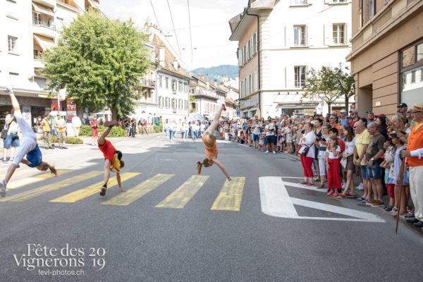 08_11_cortege_vaud_photoshop_©JulieMasson-1668 - Flammes, J'arrache, Sport Flammes, Photographies de la Fête des Vignerons 2019.