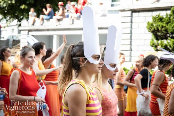 08_11_cortege_vaud_photoshop_©JulieMasson-1672 - Cortège, Flammes, J'arrache, Journée cantonale Vaud, Sport Flammes, Photographies de la Fête des Vignerons 2019.