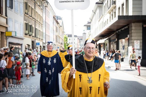 08_11_cortege_vaud_photoshop_©JulieMasson-1675 - Cortège, Journée cantonale Vaud, Photographies de la Fête des Vignerons 2019.