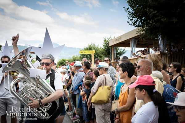 08_11_cortege_vaud_photoshop_©JulieMasson-1720 - Cortège, Harmonie de la Fête, Journée cantonale Vaud, Photographies de la Fête des Vignerons 2019.