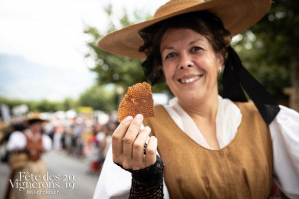 08_11_cortege_vaud_photoshop_©JulieMasson-1730 - Cortège, Journée cantonale Vaud, Photographies de la Fête des Vignerons 2019.