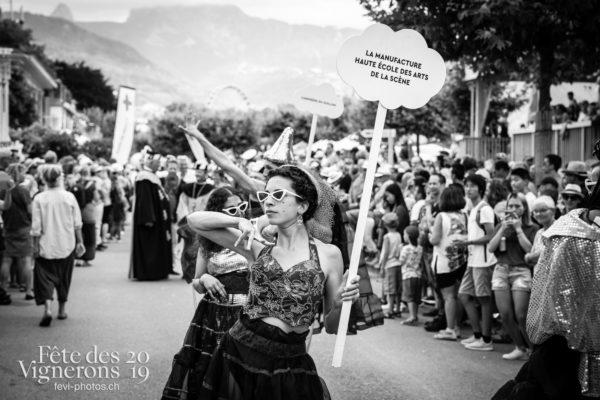 08_11_cortege_vaud_photoshop_©JulieMasson-1732 - Cortège, Journée cantonale Vaud, Photographies de la Fête des Vignerons 2019.