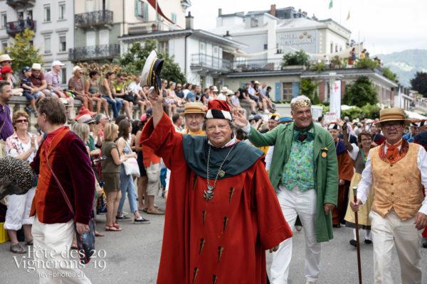 08_11_cortege_vaud_photoshop_©JulieMasson-1744 - Cortège, Journée cantonale Vaud, Photographies de la Fête des Vignerons 2019.