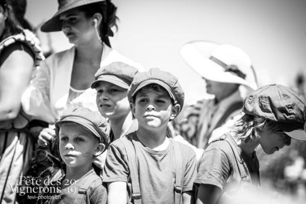 08_11_dernier_spectacle_©JulieMasson-0334 - Enfants protecteurs, Final, Spectacle, Photographies de la Fête des Vignerons 2019.