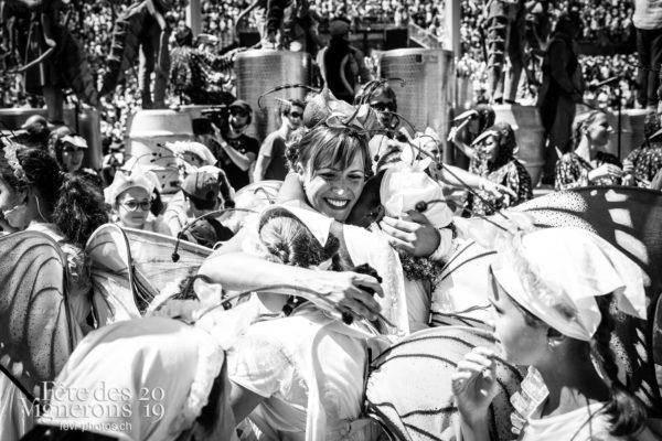 08_11_dernier_spectacle_©JulieMasson-1494 - Chefs des choeurs, Final, Spectacle, Photographies de la Fête des Vignerons 2019.