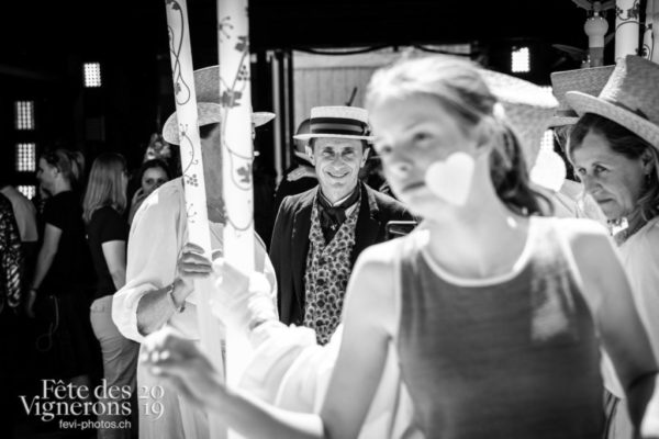 08_11_dernier_spectacle_©JulieMasson-1526 - Final, frederic-hohl, Spectacle, Photographies de la Fête des Vignerons 2019.