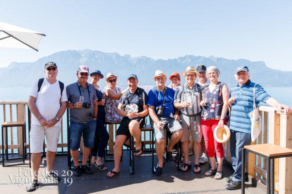 Ambiance en ville - Berne, journee-cantonale-berne, Journées cantonales, Ville en Fête, Photographies de la Fête des Vignerons 2019.