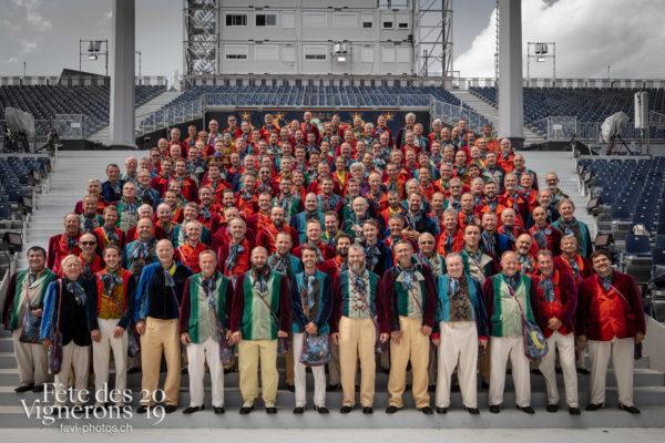 2019-07-31_groupe_hommes_premier_printemps_JulieM-0597 - groupe, Hommes du premier printemps, Photographies de la Fête des Vignerons 2019.