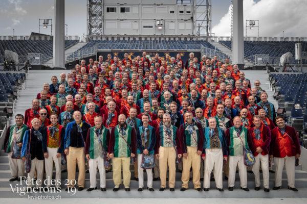2019-07-31_groupe_hommes_premier_printemps_JulieM-0599 - groupe, Hommes du premier printemps, Photographies de la Fête des Vignerons 2019.
