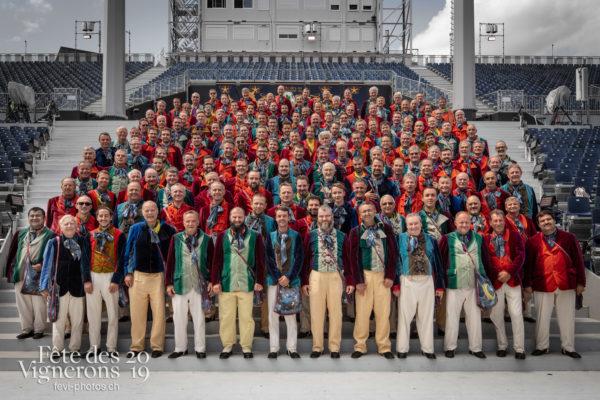 2019-07-31_groupe_hommes_premier_printemps_JulieM-0601 - groupe, Hommes du premier printemps, Photographies de la Fête des Vignerons 2019.