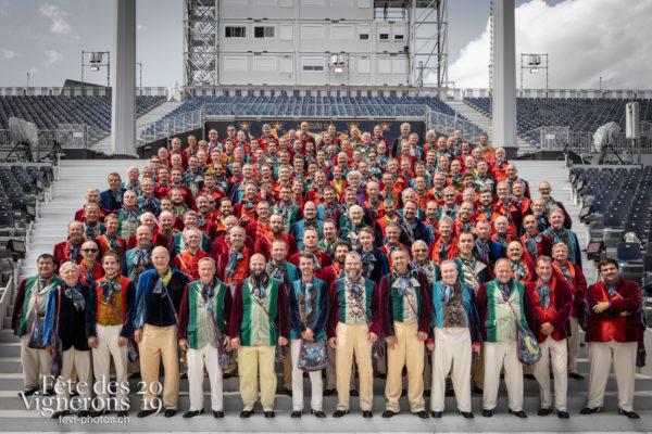 2019-07-31_groupe_hommes_premier_printemps_JulieM-0604 - groupe, Hommes du premier printemps, Photographies de la Fête des Vignerons 2019.