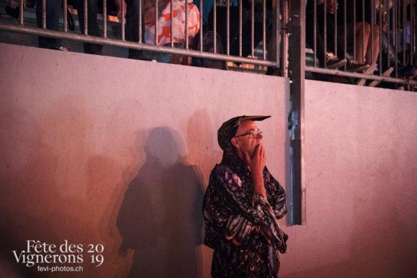2019-08-02_spectacle_21h00_photoshop_JulieM-4473 - Etourneaux, Spectacle, Photographies de la Fête des Vignerons 2019.