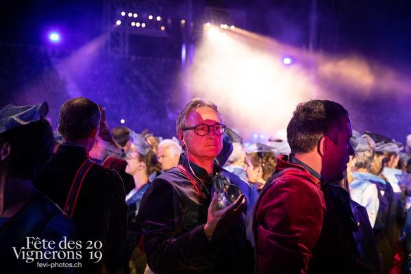 2019-08-02_spectacle_21h00_photoshop_JulieM-4565 - Hommes du premier printemps, Larmes, Spectacle, Photographies de la Fête des Vignerons 2019.
