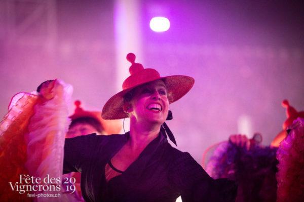 2019-08-02_spectacle_21h00_photoshop_JulieM-5027 - Effeuilleuses, Spectacle, Vendanges, Photographies de la Fête des Vignerons 2019.