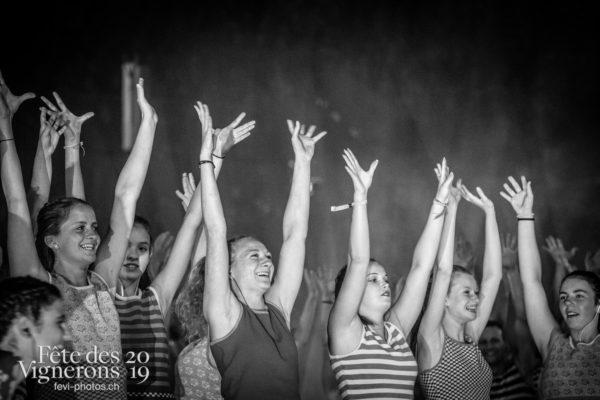 2019-08-02_spectacle_21h00_photoshop_JulieM-5273 - Flammes, J'arrache, Spectacle, Sport Flammes, Photographies de la Fête des Vignerons 2019.