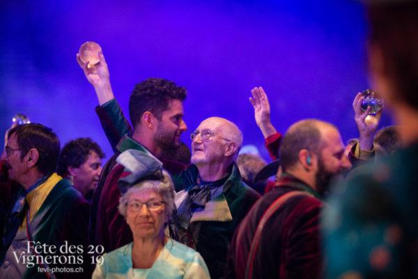 2019-08-02_spectacle_21h00_photoshop_JulieM-5530 - Hommes du premier printemps, Larmes, Spectacle, Photographies de la Fête des Vignerons 2019.