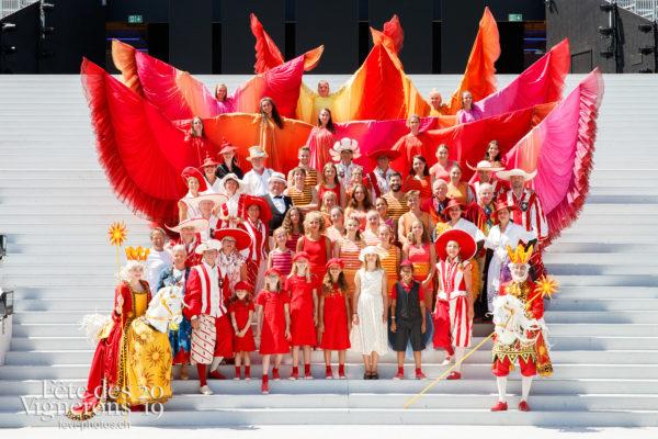 Photo de groupe société de gym de Vevey Jeunes Patriotes - federation-suisse-de-gymnastique, fsg, groupe, vevey-jeunes-patriotes, Photographies de la Fête des Vignerons 2019.
