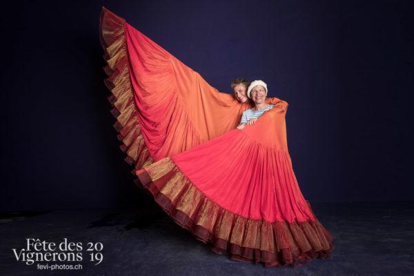 photo studio - Flammes, Loïe Fuller, Marins, Studio, Photographies de la Fête des Vignerons 2019.