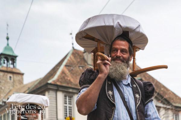 FeVi2019 à la St-Martin 2018 - Armaillis, Photographies de la Fête des Vignerons 2019.