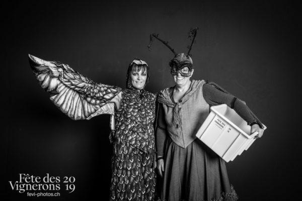 studio_juillet_août_2019_©JulieMasson-0170 - Choristes-percussionnistes, Etourneaux, Fourmis, percu-choristes, Percussionnistes, Sauterelles, Studio, Photographies de la Fête des Vignerons 2019.
