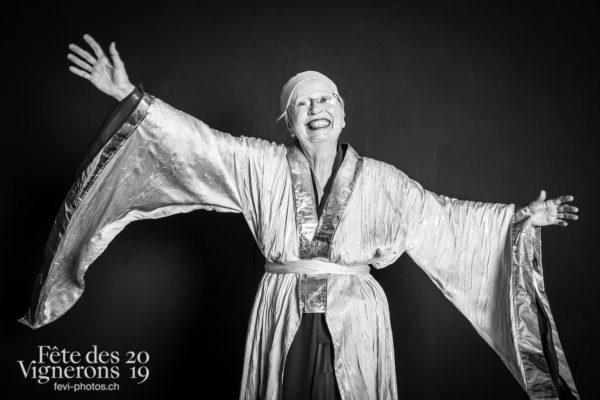 studio_juillet_août_2019_©JulieMasson-0334 - Maîtres-Tailleurs, Studio, Taille, Photographies de la Fête des Vignerons 2019.
