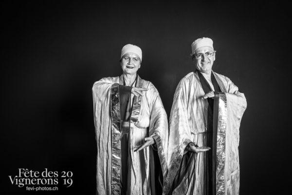 studio_juillet_août_2019_©JulieMasson-0356 - Maîtres-Tailleurs, Studio, Taille, Photographies de la Fête des Vignerons 2019.