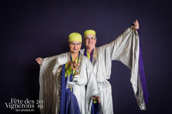 studio_juillet_août_2019_©JulieMasson-0364 - Maîtres-Tailleurs, Studio, Taille, Photographies de la Fête des Vignerons 2019.