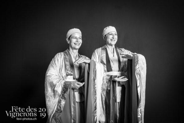 studio_juillet_août_2019_©JulieMasson-0530 - Maîtres-Tailleurs, Studio, Taille, Photographies de la Fête des Vignerons 2019.
