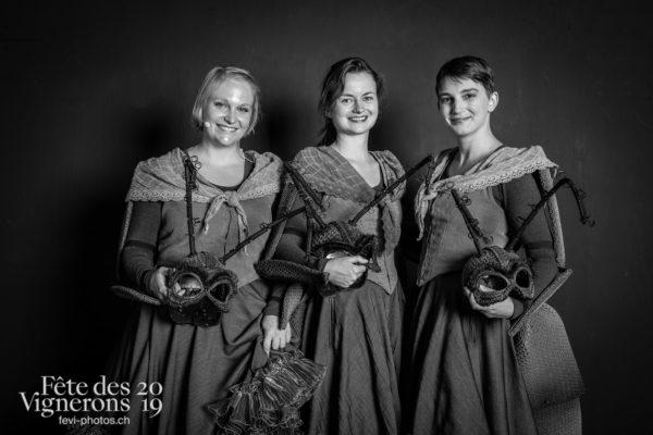 studio_juillet_août_2019_©JulieMasson-0762 - Choristes-percussionnistes, Fourmis, percu-choristes, Percussionnistes, Sauterelles, Studio, Photographies de la Fête des Vignerons 2019.