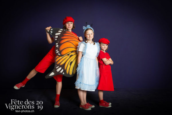 studio_juillet_août_2019_©JulieMasson-4422 - Enfants protecteurs, Musiciens de la Fête, Studio, Voix d'enfants, Photographies de la Fête des Vignerons 2019.