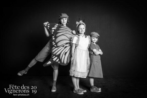studio_juillet_août_2019_©JulieMasson-4423 - Enfants protecteurs, Musiciens de la Fête, Studio, Voix d'enfants, Photographies de la Fête des Vignerons 2019.