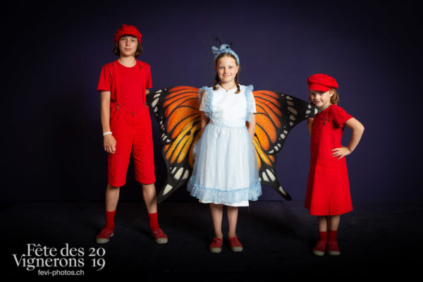 studio_juillet_août_2019_©JulieMasson-4425 - Enfants protecteurs, Musiciens de la Fête, Studio, Voix d'enfants, Photographies de la Fête des Vignerons 2019.