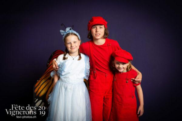 studio_juillet_août_2019_©JulieMasson-4428 - Enfants protecteurs, Musiciens de la Fête, Studio, Voix d'enfants, Photographies de la Fête des Vignerons 2019.