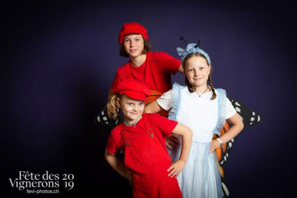 studio_juillet_août_2019_©JulieMasson-4431 - Enfants protecteurs, Musiciens de la Fête, Studio, Voix d'enfants, Photographies de la Fête des Vignerons 2019.