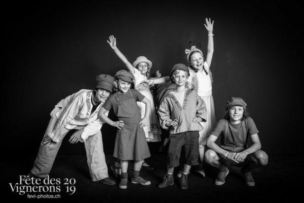 studio_juillet_août_2019_©JulieMasson-4434 - Enfants protecteurs, Musiciens de la Fête, Saint-Martin, Studio, Voix d'enfants, Photographies de la Fête des Vignerons 2019.