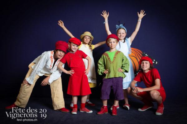 studio_juillet_août_2019_©JulieMasson-4436 - Enfants protecteurs, Musiciens de la Fête, Saint-Martin, Studio, Voix d'enfants, Photographies de la Fête des Vignerons 2019.