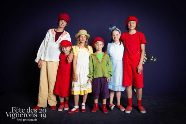studio_juillet_août_2019_©JulieMasson-4443 - Enfants protecteurs, Musiciens de la Fête, Saint-Martin, Studio, Voix d'enfants, Photographies de la Fête des Vignerons 2019.