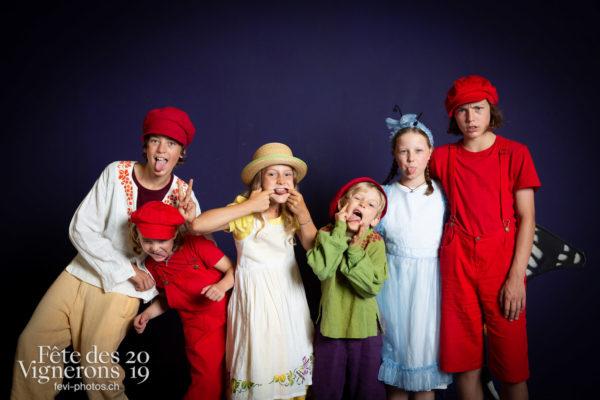 studio_juillet_août_2019_©JulieMasson-4445 - Enfants protecteurs, Musiciens de la Fête, Saint-Martin, Studio, Voix d'enfants, Photographies de la Fête des Vignerons 2019.