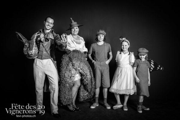 studio_juillet_août_2019_©JulieMasson-4452 - Effeuilleuses, Enfants protecteurs, Hommes du premier printemps, Musiciens de la Fête, Studio, Voix d'enfants, Photographies de la Fête des Vignerons 2019.