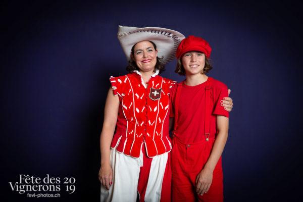 studio_juillet_août_2019_©JulieMasson-4471 - Cent pour Cent, Enfants protecteurs, Studio, Photographies de la Fête des Vignerons 2019.