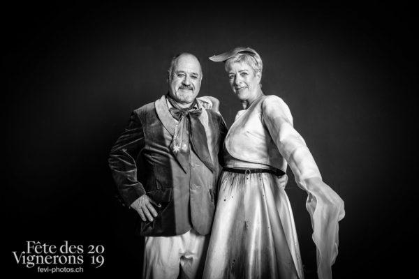 studio_juillet_août_2019_©JulieMasson-4651 - Bourgeons, Hommes du premier printemps, Studio, Photographies de la Fête des Vignerons 2019.