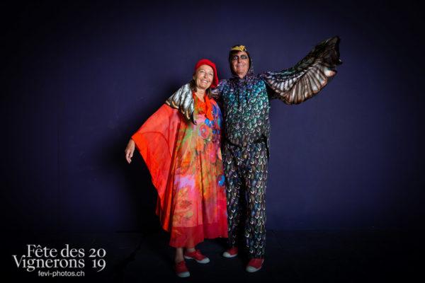 studio_juillet_aout_©JulieMasson-6329 - Chœurs de la Fête, Etourneaux, Studio, Photographies de la Fête des Vignerons 2019.