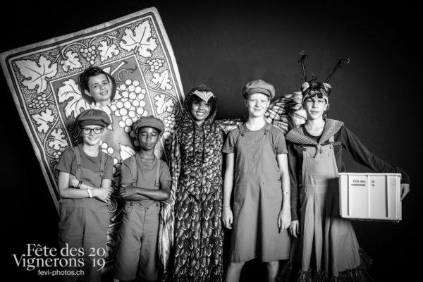 studio_juillet_aout_©JulieMasson-6514 - Cartes, Choristes-percussionnistes, Enfants protecteurs, Etourneaux, Fourmis, percu-choristes, Percussionnistes, Sauterelles, Studio, Photographies de la Fête des Vignerons 2019.