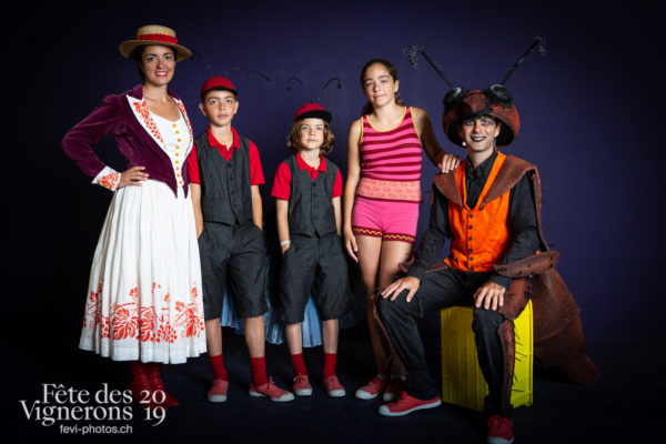 studio_juillet_aout_©JulieMasson-6651 - Choristes-percussionnistes, Fourmis, Noce, percu-choristes, Percussionnistes, Sauterelles, Sport Flammes, Studio, Photographies de la Fête des Vignerons 2019.